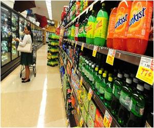 More Than 180,000 Fatalities due to Consumption of Sugar-Sweetened Beverages