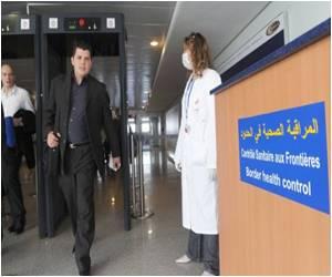 Swine Flu Kills One in Western Sahara: Morrocan Ministry
