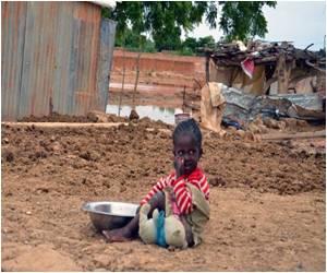 Cholera Outbreak Kills 51 People in Niger