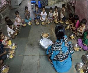 Nutrition Therapy may Not Lead to Long-Term Benefits for Malnourished Children