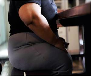 Almost a Third of World Population is Overweight
