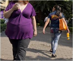 Action Against Obesity Urged by WHO