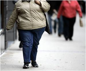 Weight Loss Surgery Reduces Heart Risk