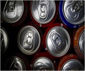 Experts Urge Sugar Tax to Combat Health Crisis