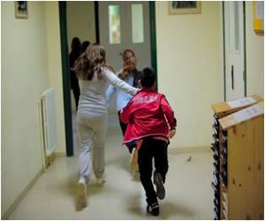Alarming ADHD Diagnosis Surge, Children Taking Powerful Drugs Needlessly, Warn Experts