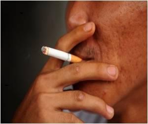 UN Writes to President Benigno Aquino Over Philippines Tobacco Trade Show
