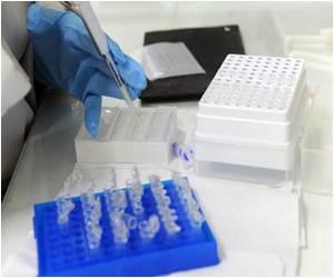 100+ DNA Pointers for Schizophrenia Identified