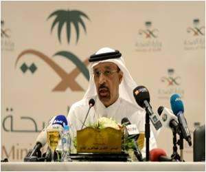 Obesity and Diabetes Threaten Gulf Economies: Saudi Arabia's Health Minister