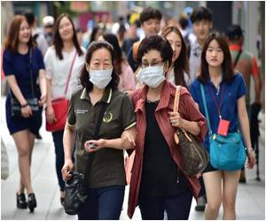 South Korea Reports No New MERS Cases or Deaths: The Health Ministry