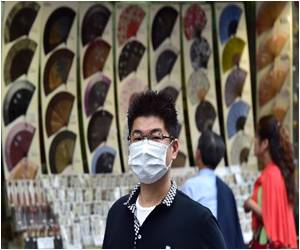 South Korea Reports Three New MERS Cases, Total Number of Cases Rise to 169