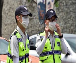 South Korea Reports Two New MERS Deaths, Taking Death Toll to 27