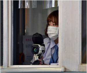 South Korea Reports Seven New MERS Cases Alarming Asia Including Hong Kong