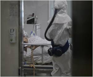 WHO Calls For Emergency Meeting to Deal With Increasing Cases of MERS In South Korea