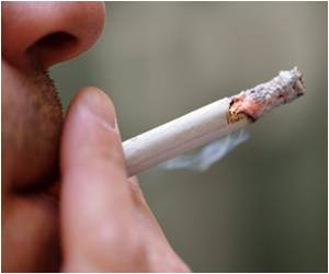 UN Pollution Threshold Crossed by Smoking in Cars