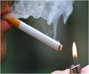 Nicotine Metabolism Pointer for Quitting Smoking