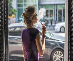 WHO Urged Not to Snuff Out E-Cigarette