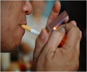 Modest Weight Gain After Quitting Smoking Even More Than Thought: Study