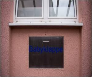 'Baby Hatch' Debate Re-ignited in Germany