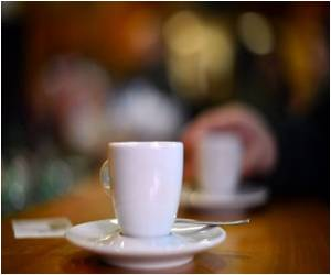 Moderate Coffee Consumption Does Not Lead to Dehydration: Study