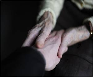 Slowing Aging Process Could Help Treat Neurodegenerative Diseases