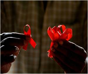 People Were Diagnosed With HIV In New York Hit Record Low