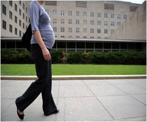 Pregnant Mums' Induced Labor May Trigger Autism Risk in Children