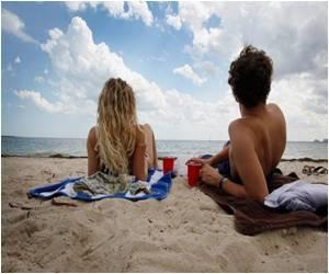 Improved Skin Cancer Survival Rates