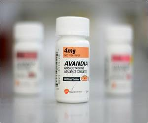 Restrictions on Anti-diabetes Drug Avandia Lifted