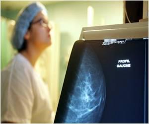Doctors Urge Fewer Routine Tests