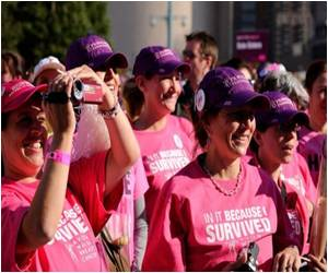 Number of US Cancer Survivors is on the Rise, Says Report