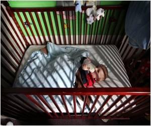 Kids Accidental Deaths Drop