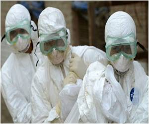 More Potent Forms of Bird Flu Virus to be Developed in Order to Study Its Spread Among Humans