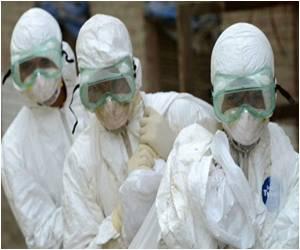 Resistant Flu Virus Keeps Contagiousness, Says Study