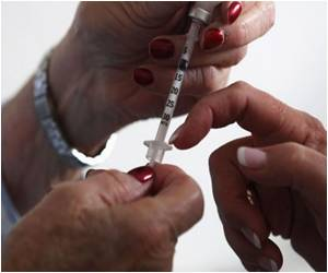 Study: Increasingly Vulnerable to Type 2 Diabetes Are Latinos