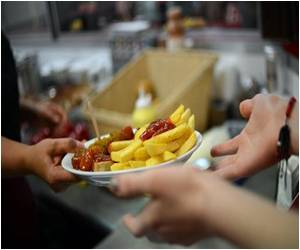 Trans Fats in Foods Now Banned in US