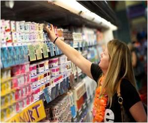 Dangers of Chobani Yogurt Mold Outbreak Exposed: Study