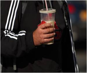 Consumption of Sugar Sweetened Beverages may Impair Memory During Adolescence