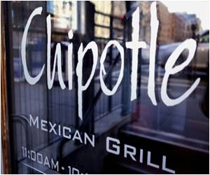 E. Coli Outbreak At Chipotle Restaurants Come to An End in the United States