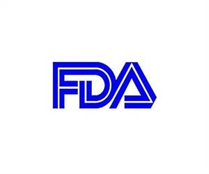 Inhalable Caffeine Gets FDA Warning Letter