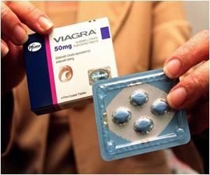 Viagra: No Help Against Heart Failure