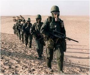 Better Understanding of 'Gulf War Syndrome': Report