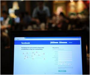 US Study Finds 'Facebook Depression' Fears Baseless