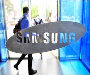 Samsung Unveils New Digital Health Technology Platform