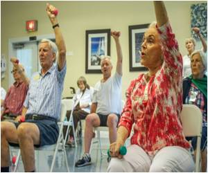 University of Miami Study may Reveal Secrets to Staying Young