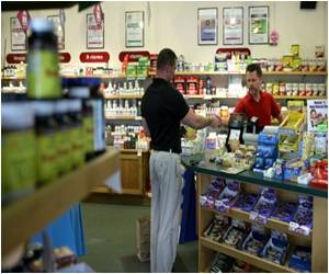 Over-the-Counter Supplements Blamed for 23,000 Emergency Visits Each Year