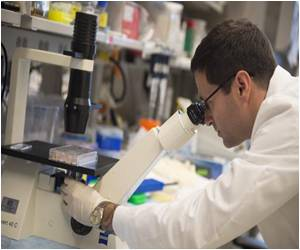 Researches Probe Why Osteoporosis Drugs may Prevent Cancer