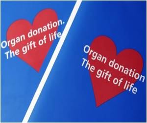 Government to Set Up Central Coordinating Agency on Organ Transplants