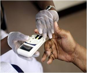US Government Diabetes Screening Guidelines Misses Out High-risk Patients