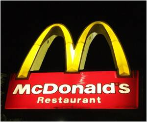 Cleveland Clinic Will Get Rid of McDonald's from US Hospital in September 2015