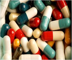 Plan Against Antibiotic Resistance 'Upgraded' by US